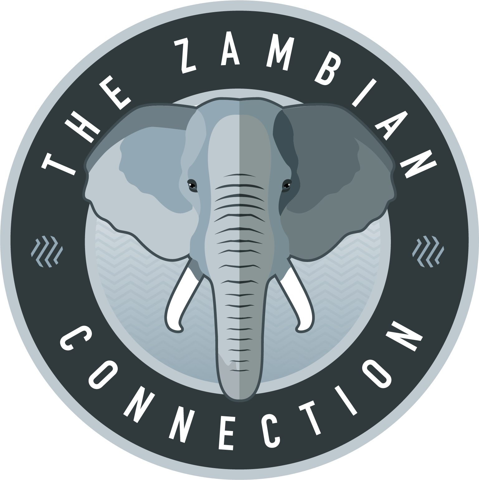 The Zambian Connection